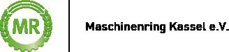 Maschinenring Kassel e.V.